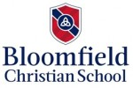 Bloomfield Christian School