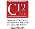 C12 Group Detroit
