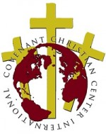 Covenant Christian Center International