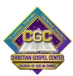 Christian Gospel Center