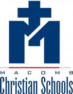 Macomb Christian School