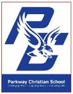 Parkway Christian School
