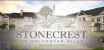 Stonecrest of Rochester Hills