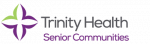 Trinity Health Senior Communities