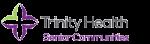 Trinity Health Senior Communities